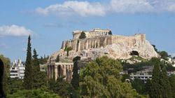 «Wonders of Greece»:Μια επιστολή αγάπης για την
