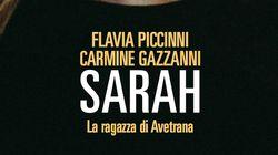 """Michele Misseri si confessa: """"Io abusato da bambino, sono l'omicida di Sarah"""