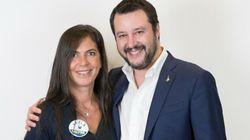 Ha preso il bonus della Regione Piemonte, sospesa la senatrice leghista proprietaria di una