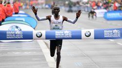 «Les Kenyans sont faits pour la course»... et autres idées reçues sur les Noirs et le