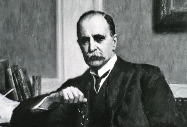 Sir William Osler's racist and white nationalist views rarely come up in discussions of his legacy as...