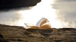 La lecture comme antidote aux angoisses liées à la crise du