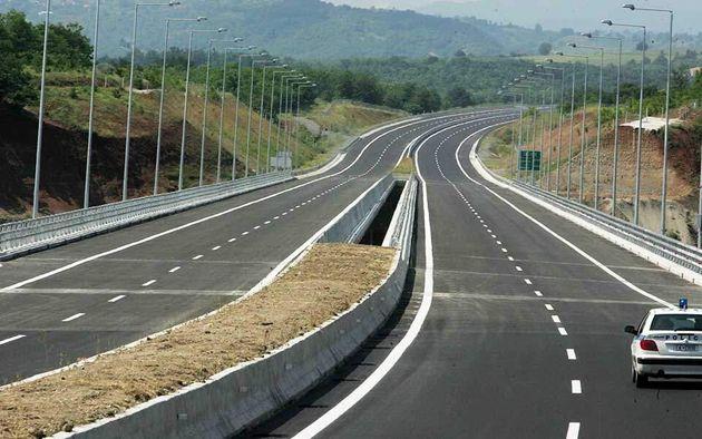 Στον Μυτιληναίο η ολοκλήρωση του οδικού άξονα Άκτιο –