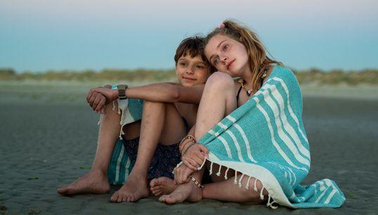 'Meu Extraordinário Verão com Tess': Um filme para aquecer corações em tempos
