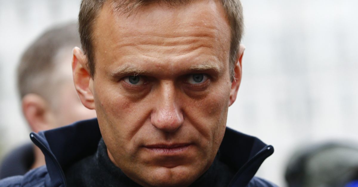 """Navalny sta male, Ue e Usa avvisano Mosca: """"Se muore, ci saranno conseguenze"""""""
