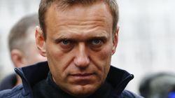 Russia avvelenata. Alexey Navalny in coma, dentro una partita più grande (di C.