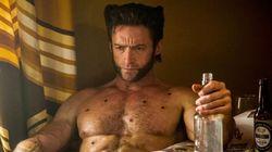 L'audition de Hugh Jackman pour le rôle de Wolverine n'avait duré que 20