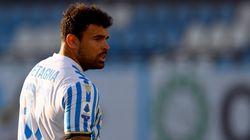 Ansia da contagi in Serie A. Casi anche per Napoli, Sassuolo e