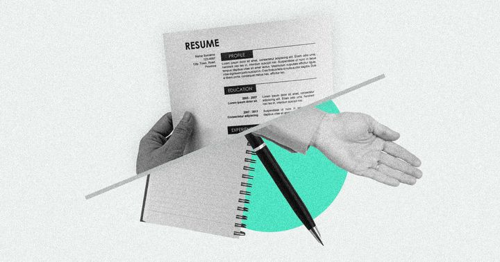 The typical job interview is the least accurate way to predict a candidate's future success, but a few changes can help the process be more informative and less biased.
