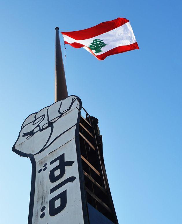 Qué está pasando en Líbano y por qué deberíamos preocuparnos por