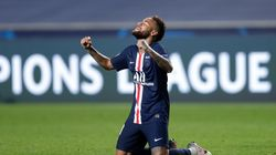 Porter le maillot du PSG à Marseille dimanche sera interdit (par arrêté