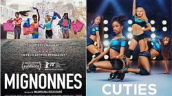 Netflix Apologizes After French Film 'Cuties' Is Accused Of Sexualizing