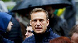 Η Γερμανία στέλνει αεροσκάφος στη Σιβηρία να τον παραλάβει τον Αλεξέι