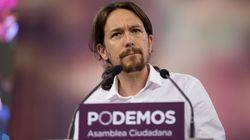 La Fiscalía ve delito en las cuentas de Podemos del 28-A y pide que se investigue por la vía