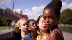 Netflix: Θύελλα για την αφίσα της ταινίας «Cuties» και τη «σεξουαλικοποίηση ανήλικων