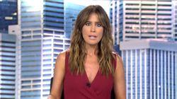 Indignación por un error en 'Informativos Telecinco': hasta Teruel Existe ha compartido la