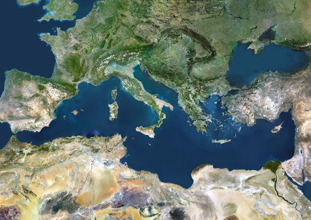 Η ελληνική διπλωματία και ο πόλεμος των