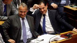Ενισχύσεις για επενδύσεις άνω των 500.000 ευρώ στον πρωτογενή