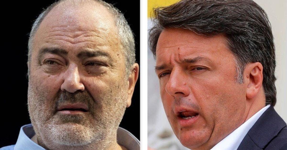 Governo, Bettini: Con Renzi rottura profonda e difficilmente superabile