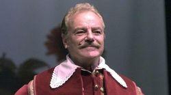 Muere el actor Manuel Gallardo, padre de Javi en 'Verano Azul', a los 83