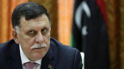 Al Sarraj ordina il cessate il fuoco in Libia: