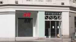 La crisis del coronavirus pasa factura a la moda 'low