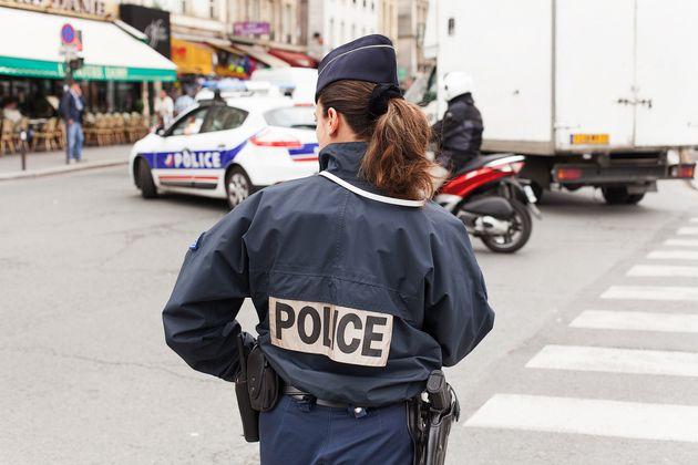 Une policière agressée à Nantes après avoir demandé à un homme...