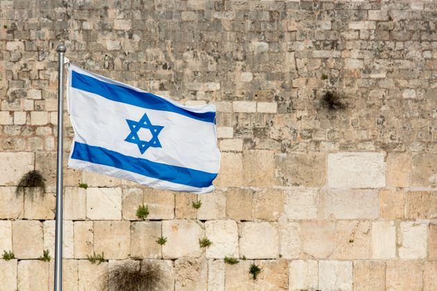 Ισραήλ: Καταγγελίες για βιασμό 16χρονης από τριάντα