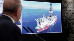 «Θησαυρός» ή «άνθρακες»; Πώς ερμηνεύεται η τουρκική ανακοίνωση για κοίτασμα αερίου στη Μαύρη