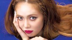 신곡 발표 앞둔 현아가 갑자기 '활동 연기' 발표한 까닭