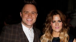 Olly Murs Says He 'Hurts Every Day' After Caroline Flack's Death: 'There's A Massive Hole In My