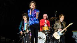 Η πρώτη Rolling Stones μπουτίκ στον κόσμο ανοίγει στο Σόχο του