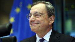 Mario Draghi, l'inascoltato (di A.