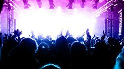 «Restart-19»: Το πείραμα της Λειψίας για τις συναυλίες εν μέσω