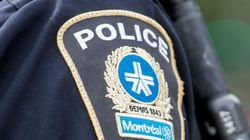 Québec présente des balises pour les interpellations