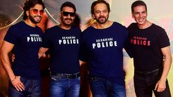 Sooryavanshi', 83' Makers Says Will Consider Digital Release If COVID-19 Situation