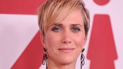 Kristen Wiig Doesn't Look Like This Anymore In New 'Wonder Woman'