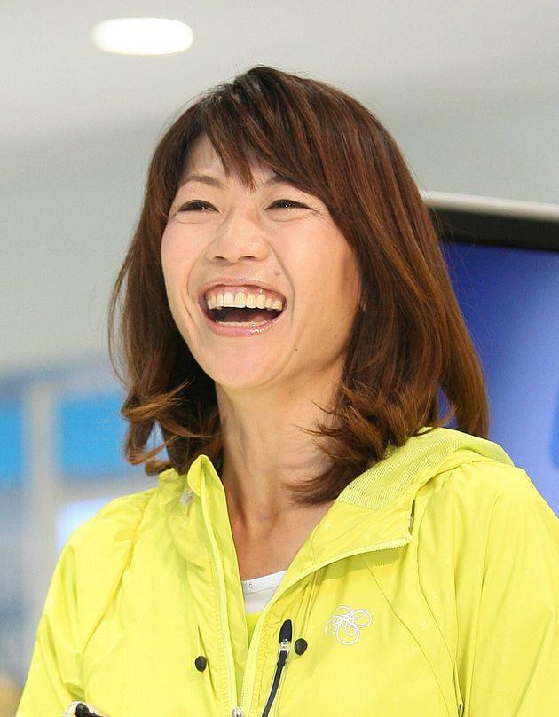 マラソン 24 時間 テレビ