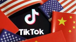 TikTokがトランプ政権を週明け提訴へ。党大会初日、候補指名日を狙った?