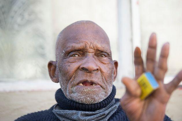 Morto a 116 anni l'uomo più vecchio del mondo: