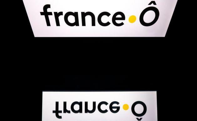 La chaîne France Ô va disparaître ce dimanche 23 août à minuit des
