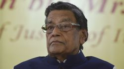 AG K K Venugopal Refuses Consent For Initiating Contempt Action Against Swara