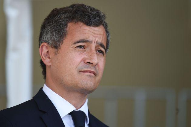 Le ministre de l'Intérieur Gérald Darmanin a annoncé qu'une famille bosniaque installée...
