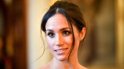 People Are Furious Because Meghan Markle Encouraged Americans To