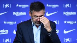 El gran fichaje del verano del Barça, positivo por