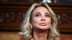 La fiscalía suiza mira con lupa la compra de Corinna de una lujosa mansión