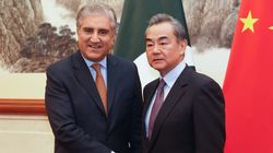 Why India Rejected China-Pakistan Joint