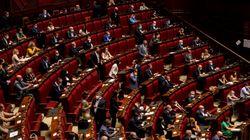 Referendum, 183 costituzionalisti dicono No (di S.