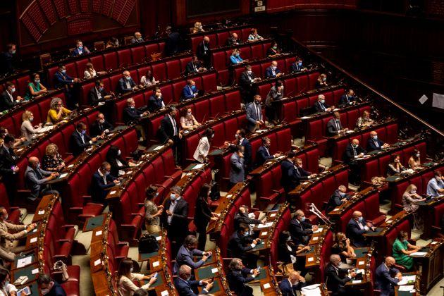 Referendum, 183 costituzionalisti dicono