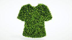 L'impact des secteurs de la mode et de la beauté sur l'environnement est colossal, mais